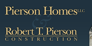Custom Homes in Carroll County, Maryland